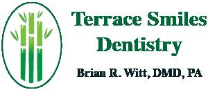 Terrace Smiles Dentistry